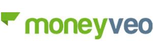 Манивео (MoneyVeo) logo