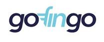 Гофинго (Gofingo) logo