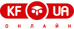 Обзор КФ ЮА (KF UA): условия кредита, промокоды, отзывы