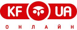 Компаньон Финанс (KF UA) logo