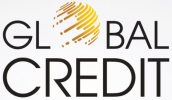 Глобал Кредит (GlobalCredit) logo