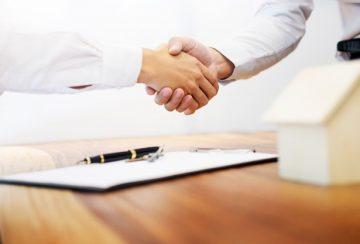 Кредиты без проверки кредитоспособности: Сначала рассмотрите альтернативные варианты