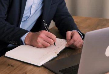 Как подать заявку на получение персонального кредита за 3 шага