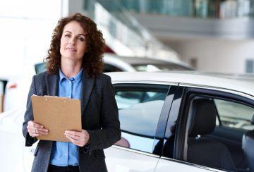 5 случаев, когда следует выкупить арендованный автомобиль