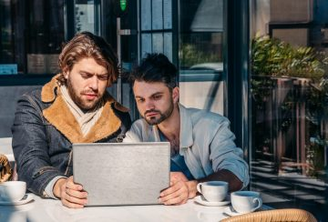 Что такое кредит до зарплаты?