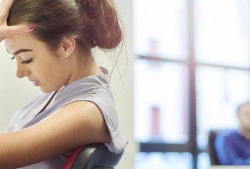 Дефолт по студенческому кредиту: Что это такое и как восстановить