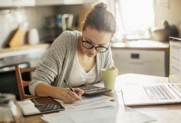 Что происходит, если вы не можете погасить кредит?