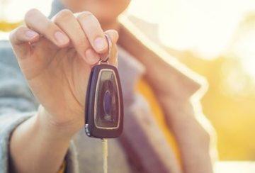 5 способов ведения переговоров для людей, которые ненавидят торговаться при покупке автомобиля