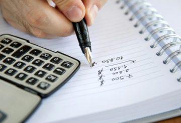 Виды персональных кредитов